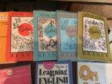 Учебники. английский язык. Фото 4.