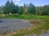 Участок, от 15 до 30 сот., сельхоз (снт или днп). Фото 1.