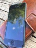 Iphone 5 32gb. Фото 3.
