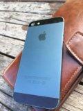 Iphone 5 32gb. Фото 2.