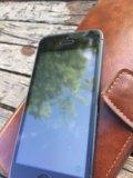 Iphone 5 32gb. Фото 1.