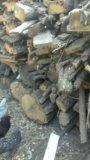 Продаются дрова. Фото 1.