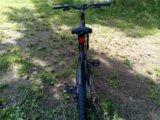 Велосипед techteam storm. Фото 4.