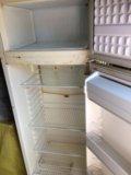 Холодильник норд. Фото 2.