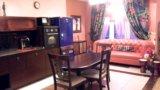 Квартира, 2 комнаты, от 80 до 120 м². Фото 2.