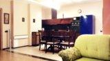Квартира, 2 комнаты, от 80 до 120 м². Фото 3.