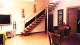 Квартира, 2 комнаты, от 80 до 120 м². Фото 6.