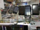 Телефоны бу. Фото 1.