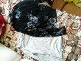 Водолазки, шорты, болеро. Фото 1.