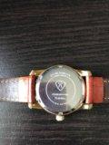 Женские часы романсон. Фото 3.