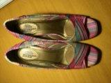 Life stride туфли женские. Фото 2.