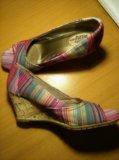 Life stride туфли женские. Фото 4.