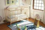 Кровать детская колибри мини. Фото 1.