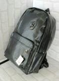 Мужской рюкзак большой 8f307. Фото 1.