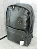 Мужской рюкзак большой 8f307. Фото 4.