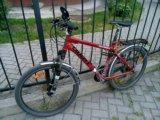 Велосипед giant escaper. Фото 1.