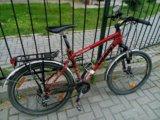 Велосипед giant escaper. Фото 3.