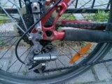 Велосипед giant escaper. Фото 4.