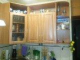 Мебель для кухни. Фото 3.