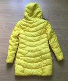 Новая женская куртка, осень-зима 2018. Фото 3.