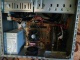 Компьютер самсунг. Фото 2.
