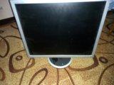 Компьютер самсунг. Фото 3.