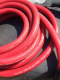 Провода на саб 0ga. Фото 1.