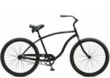 Велосипед schvinn signature s1. Фото 1.