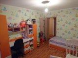 Квартира, 3 комнаты, 75 м². Фото 3.