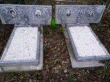Изготовление памятников из мрамора и гранита в туа. Фото 3.