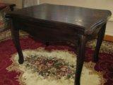 Кофейный столик. Фото 4.