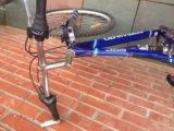 Горный велосипед forward benefica 2. Фото 3.