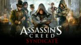Assassin's creed syndicate для ps4. Фото 1.