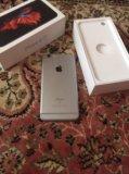 Iphone 6 s. Фото 3.