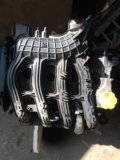 Двигатель 1.6 16v ваз. Фото 3.