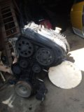 Двигатель 1.6 16v ваз. Фото 2.