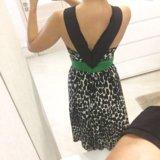 Платье cucci 38 it. Фото 2.