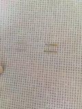 Вышивка крестом. Фото 2.