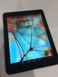 Новый планшет 8 дюймов ainol novo 8 discover. Фото 2.