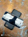 Iphone 5s 64. Фото 2.