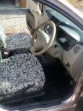 Продам автомобиль дайхатсу-мира. Фото 3.