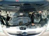 Продам автомобиль дайхатсу-мира. Фото 4.