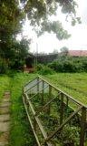 Дом, 120 м². Фото 3.