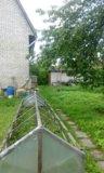 Дом, 120 м². Фото 4.