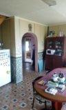 Дом, 120 м². Фото 11.