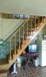 Дом, 120 м². Фото 12.
