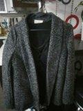 Пиджак спрингфилд. Фото 3.