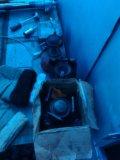 Ледобур + многое для зимней рыбалки оптом. Фото 3.