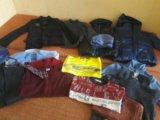 Продам пакет одежды на мальчика. Фото 3.