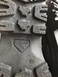 Ботинки бутекс. Фото 3.